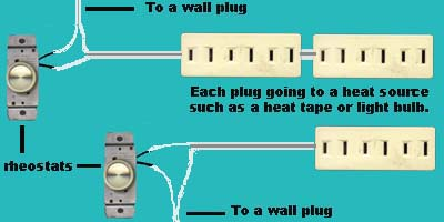 wiring2 wiring2 jpg heat tape wiring diagram at highcare.asia